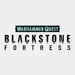 Blackstone Fortress